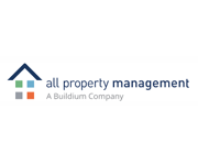 All Property Management coupons