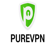 Purevpn coupons