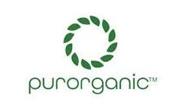 Purorganic coupons