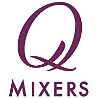 Q Mixers coupons