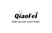 Qiaofei coupons
