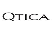 Qtica coupons