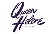 Queen Helene coupons