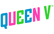 Queen V coupons