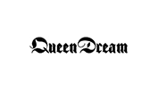 Queendream coupons