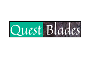 Questblades coupons