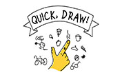Quickdraw Uk coupons