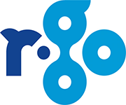 R-go Tools Uk coupons