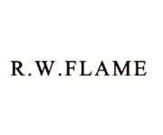 R.w.flame coupons