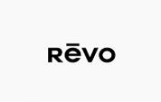Revo coupons