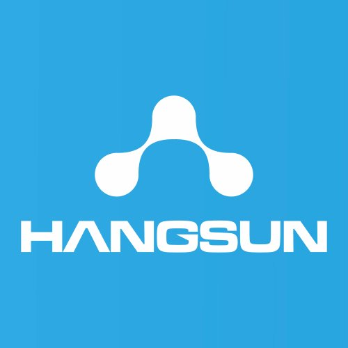 Hangsun coupons