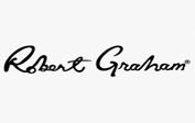 Robert Graham coupons