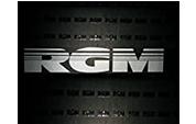 Rgm coupons