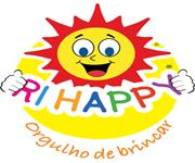 Ri Happy coupons