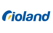 Rioland coupons