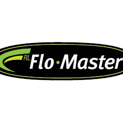 Rl Flo-master coupons