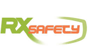 Rx Safety coupons