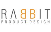 Rabbit Product Design coupons