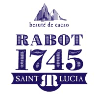 Rabot 1745 Beauty coupons