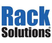 Racksolutions coupons
