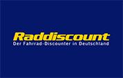 Raddiscount coupons