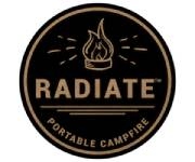 Radiate Campfire coupons