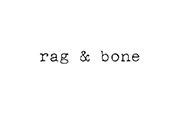 Rag & Bone coupons