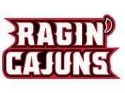 Ragin Cajun coupons
