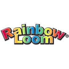 Rainbow Loom coupons