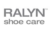 Ralyn coupons