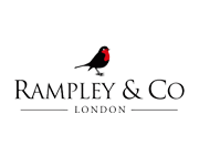 Rampley & Co coupons