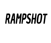 Rampshot coupons