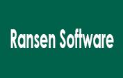 Ransen Software coupons