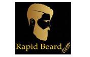 Rapid Beard coupons
