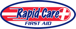 Rapid Care First Aid coupons