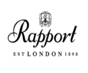 Rapport London coupons