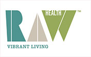Raw Health UK coupons