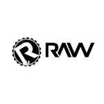 Raw Nutrition coupons
