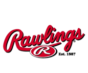Rawlings coupons