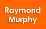 Raymond Murphy coupons