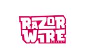 Razorwire Energy Uk coupons