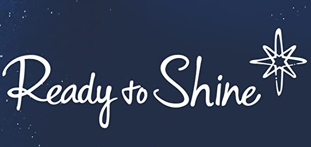 Ready To Shine coupons