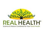 Real Health Laboratories coupons