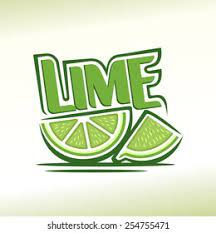 Real Lime coupons