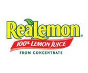 Realemon coupons