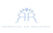 Rebecca De Ravenel coupons