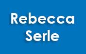 Rebecca Serle coupons