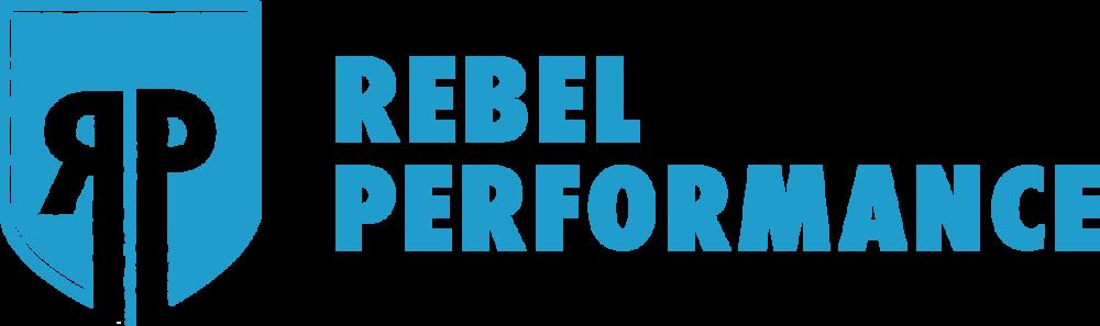 Rebel Performance coupons