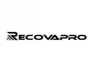 Recovapro coupons