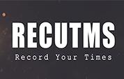 Recutms coupons